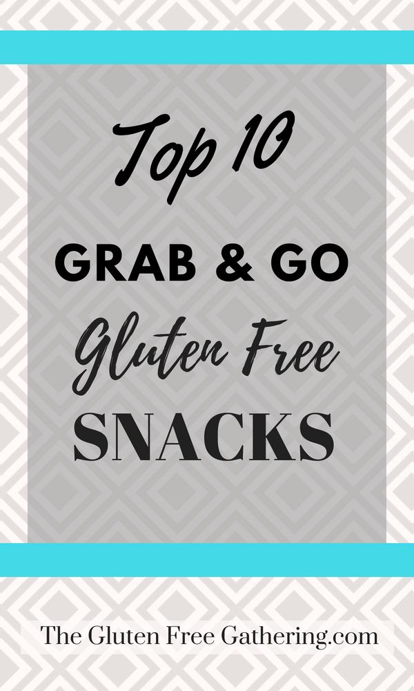 Gluten Free(2)