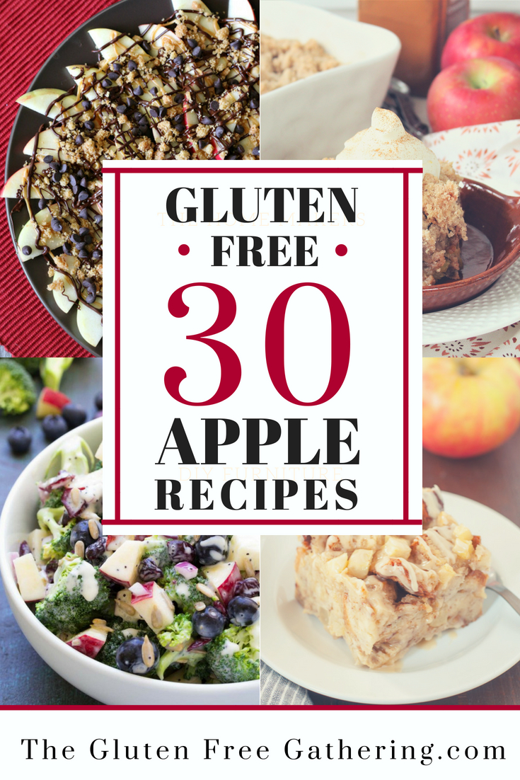 The Gluten Free Gathering.com(9)